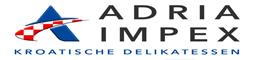 Adria-Impex.de-Logo